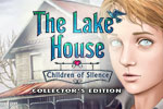 The Lake House: Children of Silence Collector's Edition Download