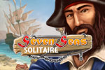 Seven Seas Solitaire Download