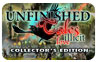 Download Unfinished Tales: Illicit Love Collector's Edition Game