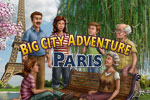 Big City Adventure: Paris Download