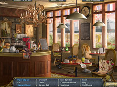 Big City Adventure: Paris Screenshot 1