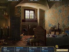 Big City Adventure: Paris Screenshot 2