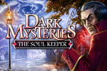 Dark Mysteries: The Soul Keeper Download