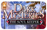 Download Dark Mysteries: The Soul Keeper Game
