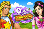 Outta This Kingdom Download