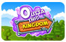Download Outta This Kingdom Game
