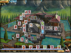 Age of Mahjong thumb 3