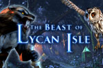 The Beast of Lycan Isle Download