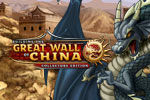 Building the Great Wall of China Collector's Edition Download