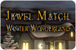 Download Jewel Match: Winter Wonderland Game