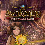 Awakening: The Skyward Castle