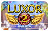 Download Luxor 2 HD Game