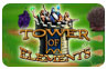Download Tower of Elements Game