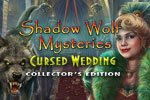 Shadow Wolf Mysteries: Cursed Wedding Collector's Edition Download