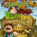 Barn Yarn: Collector's Edition