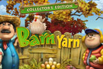 Barn Yarn: Collector's Edition Download