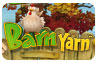 Download Barn Yarn: Collector's Edition Game