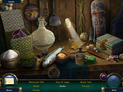 Botanica: Into the Unknown Collector's Edition thumb 1