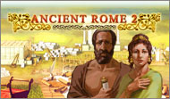 Ancient Rome 2