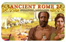 Download Ancient Rome 2 Game
