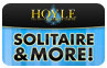 Download Hoyle Solitaire