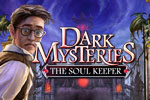 Dark Mysteries: The Soul Keeper Collector's Edition Download