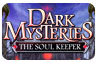 Download Dark Mysteries: The Soul Keeper Collector's Edition Game
