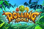 Rolling Idols Download