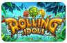 Download Rolling Idols Game