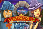 New Yankee in King Arthur's Court 2 Download
