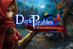Dark Parables: The Red Riding Hood Sisters Download