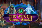 The Witch's Green Amulet Download