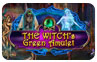 Download The Witch's Green Amulet Game