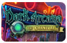 Download Dark Arcana: The Carnival Game