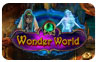 Download Wonder World Game