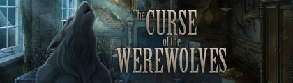 The Curse of the Werewolves screenshot