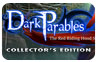Download Dark Parables: The Red Riding Hood Sisters Collector's Edition Game