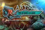 Abyss: The Wraiths of Eden Collector's Edition Download