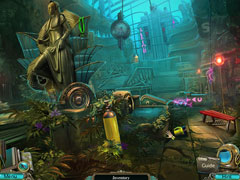 Abyss: The Wraiths of Eden Collector's Edition thumb 1