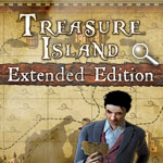 Treasure Island Extended Edition