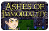 Download Ashes of Immortality Game