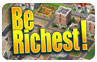 Download Be Richest! Game