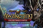 Awakening: The Skyward Castle Collector's Edition Download