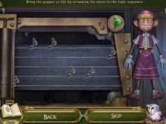 Awakening: The Skyward Castle Collector's Edition Screenshot 1