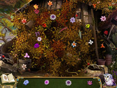 Awakening: The Skyward Castle Collector's Edition Screenshot 3