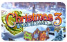 Download Christmas Wonderland 3 Game