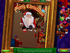 Christmas Wonderland 3 thumb 2
