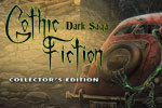 Gothic Fiction: Dark Saga Collector's Edition Download