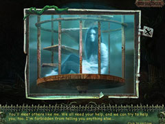 Gothic Fiction: Dark Saga Collector's Edition thumb 3