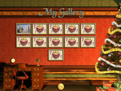Holiday Bonus Gold Edition thumb 3